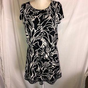 Alfani Dress medium